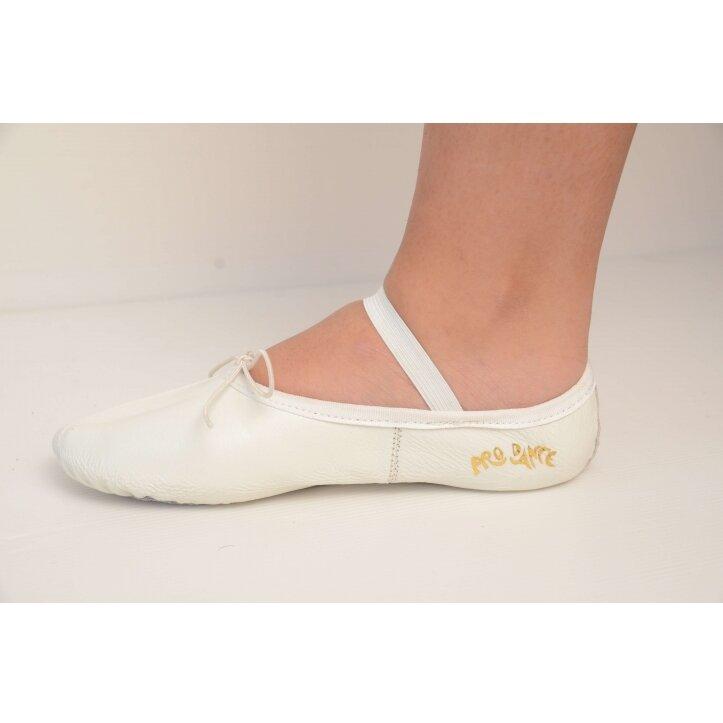 נעלי בלט שפרינג פרודנסה - 1