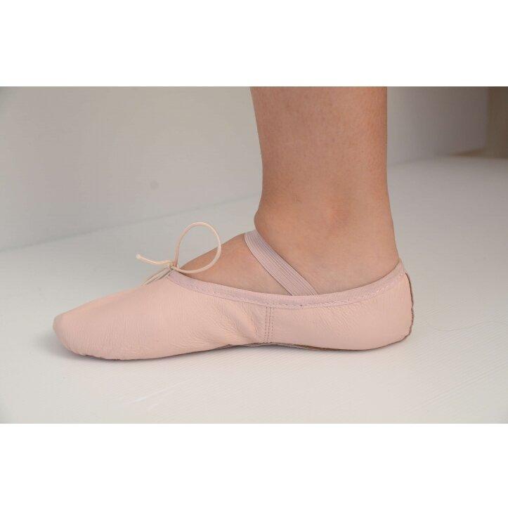 נעלי בלט שפרינג פרודנס- 13
