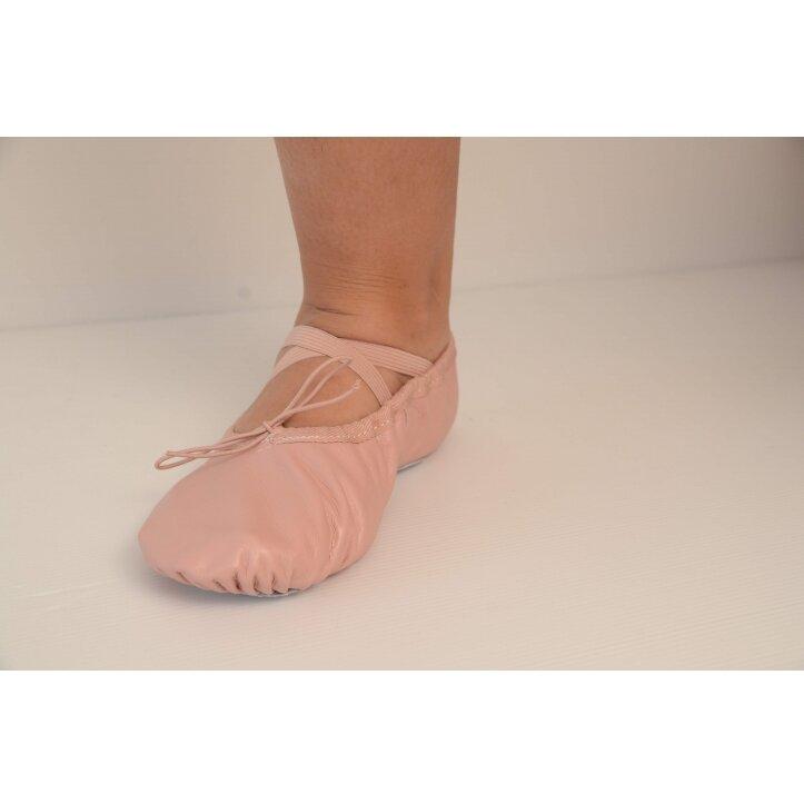 נעלי בלט שפרינג פרודנס- 14