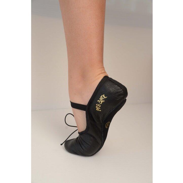 נעלי בלט שפרינג פרודנס- 17