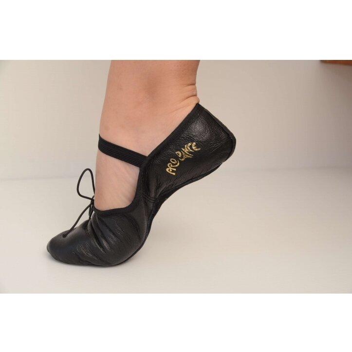נעלי בלט שפרינג פרודנס- 20