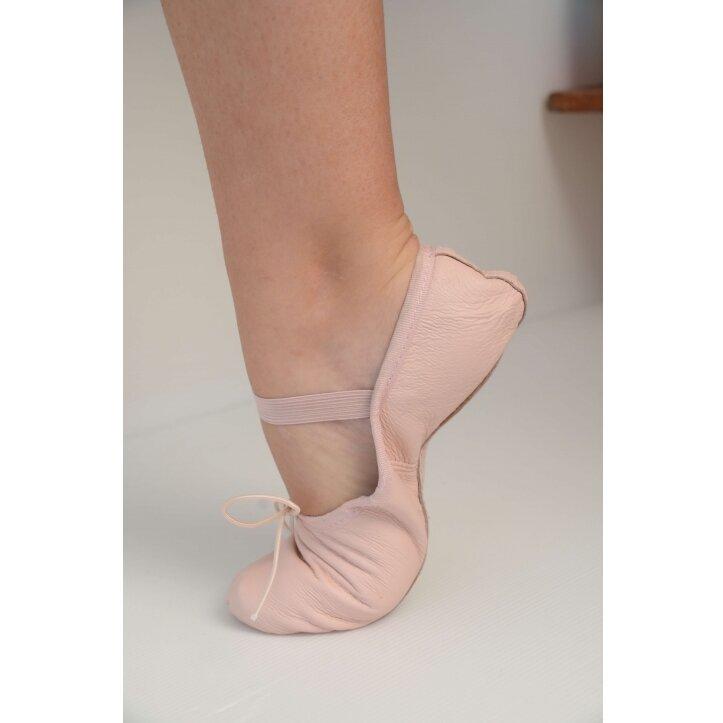 נעלי בלט שפרינג פרודנס- 7