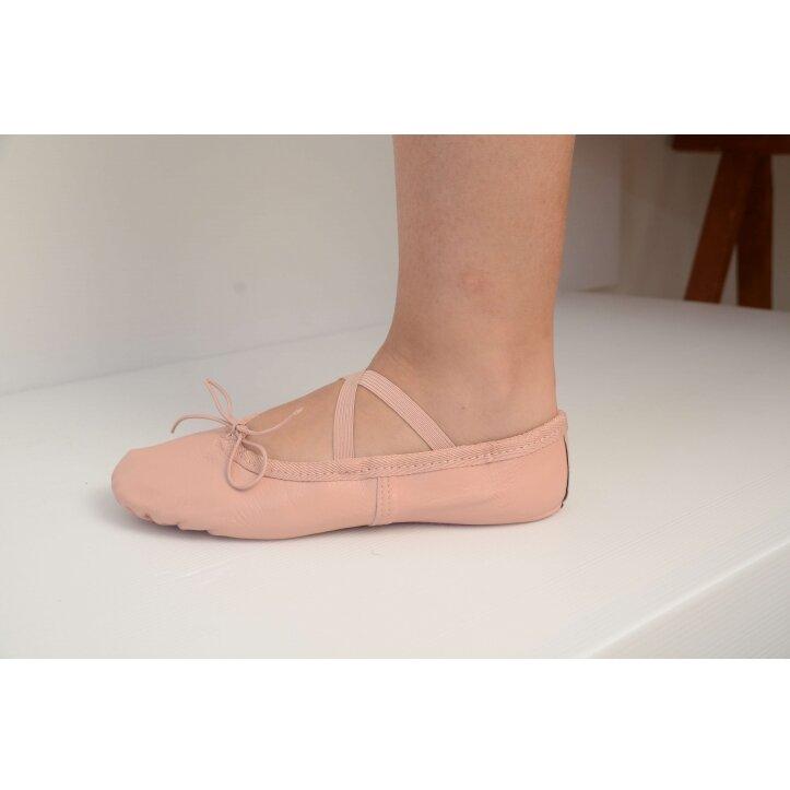 נעלי בלט שפרינג רודן - 2