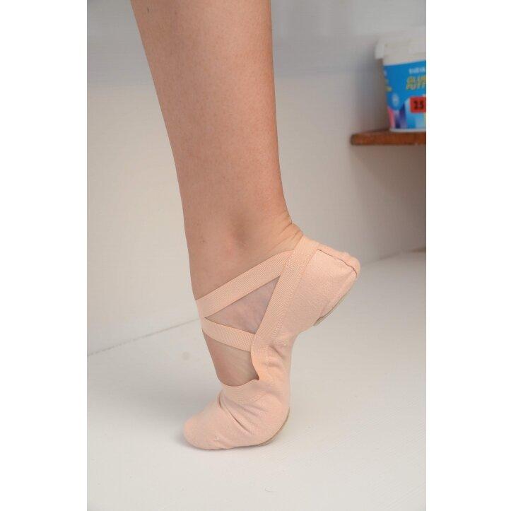 נעלי בלט שפרינג רודן - 3