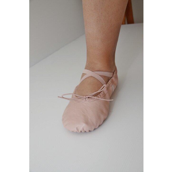 נעלי בלט שפרינג רודן - 4