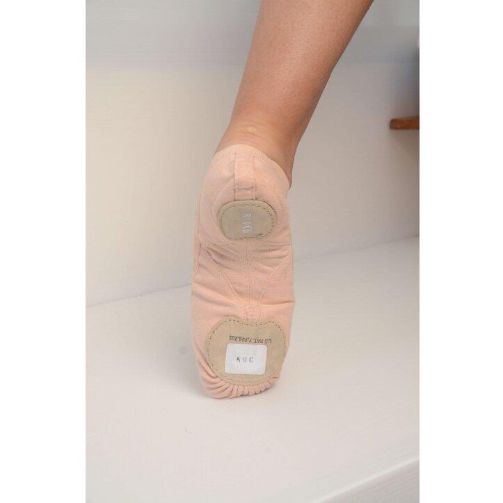 נעלי בלט שפרינג רודן - 5