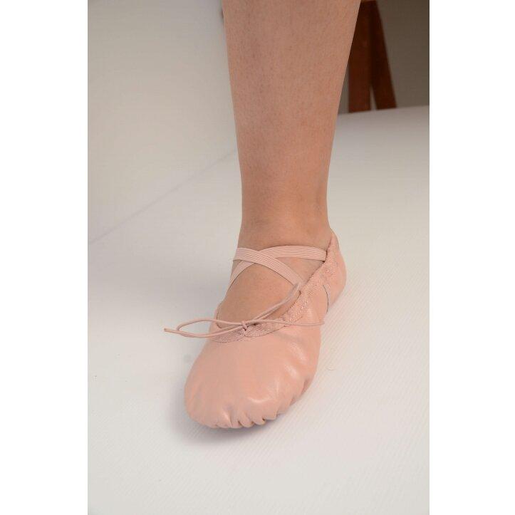 נעלי בלט שפרינג רודן - 6