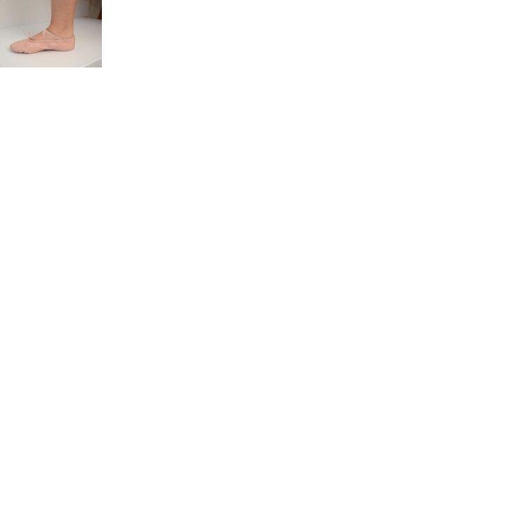 נעלי בלט שפרינג רודן - 7