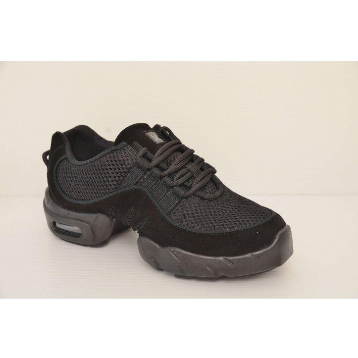 נעלי דאנסניקרס בלוך 12