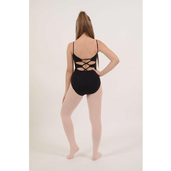 בגד גוף גב משושה אולינדה 11