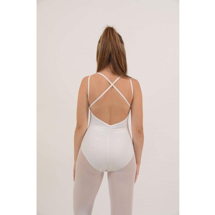 בגד גוף אולינדה איקס בגב 5