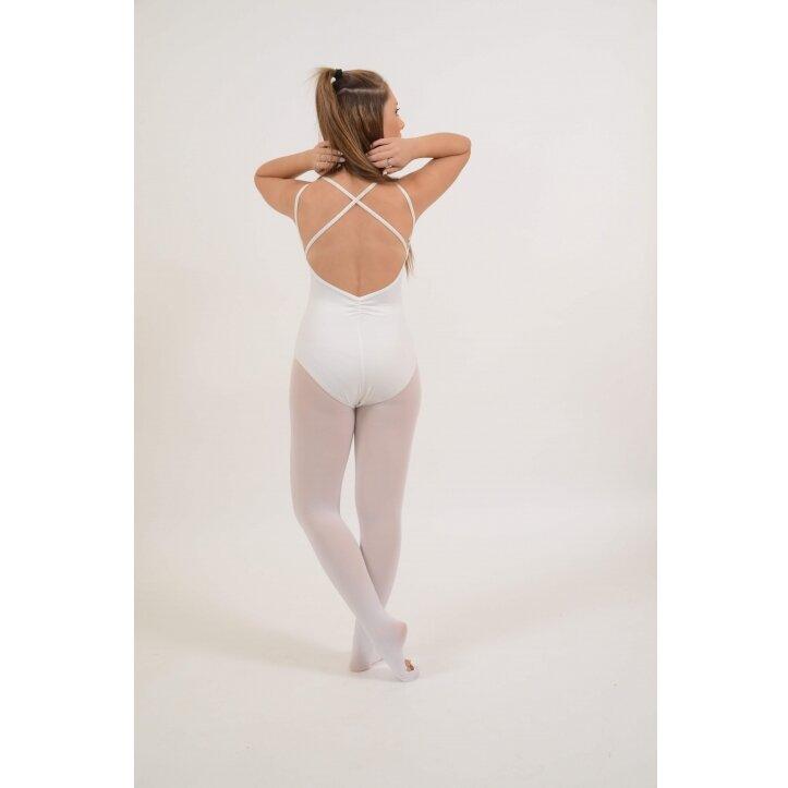 בגד גוף אולינדה איקס בגב 6
