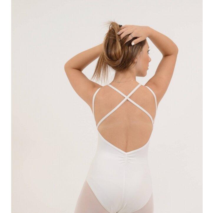 בגד גוף אולינדה איקס בגב 1