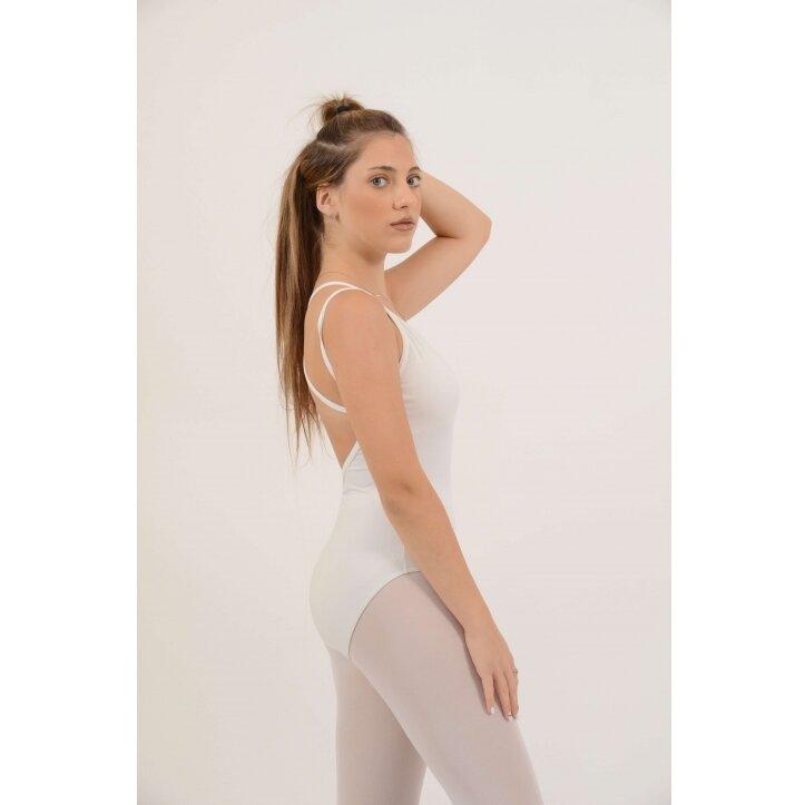 בגד גוף אולינדה איקס בגב 3