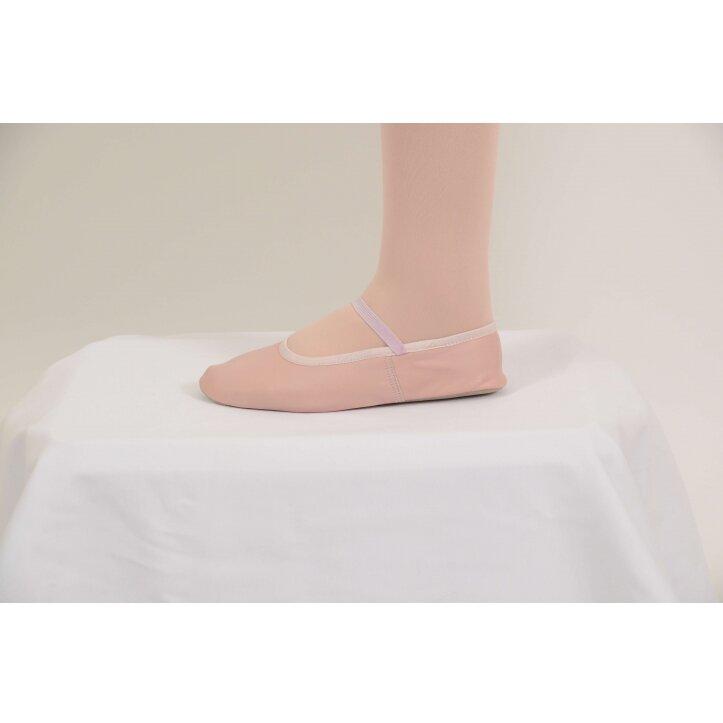 נעלי ריתמיקה טרום בלט ריתמו 6