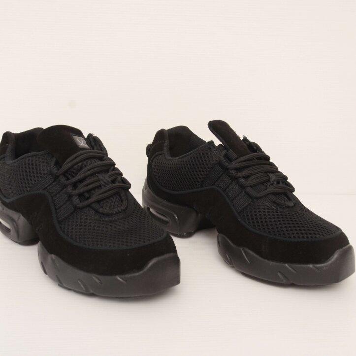 נעלי דאנסניקרס בלוך 7