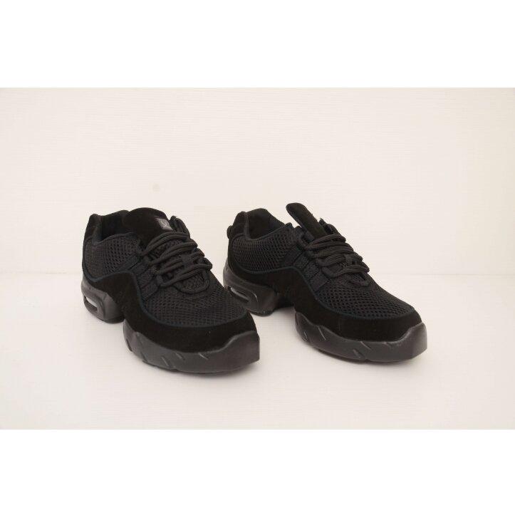 נעלי דאנסניקרס בלוך 13