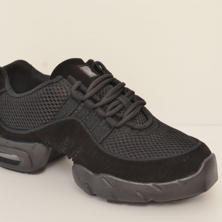 נעלי דאנסניקרס בלוך 2