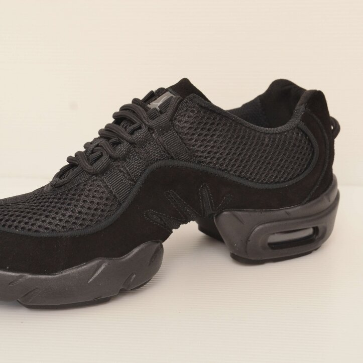 נעלי דאנסניקרס בלוך 5