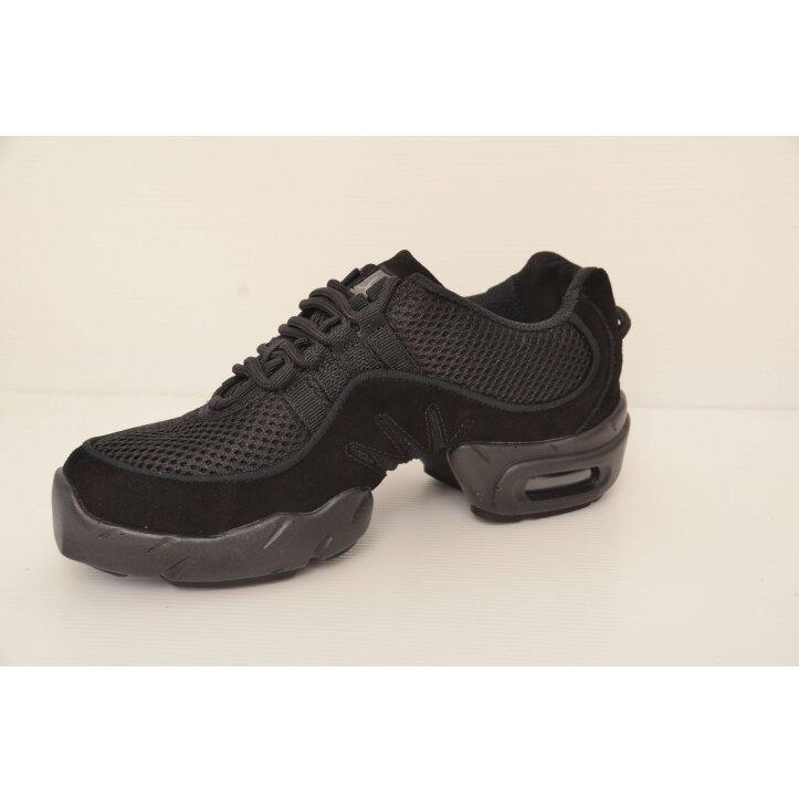 נעלי דאנסניקרס בלוך 11
