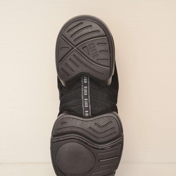 נעלי דאנסניקרס בלוך 6