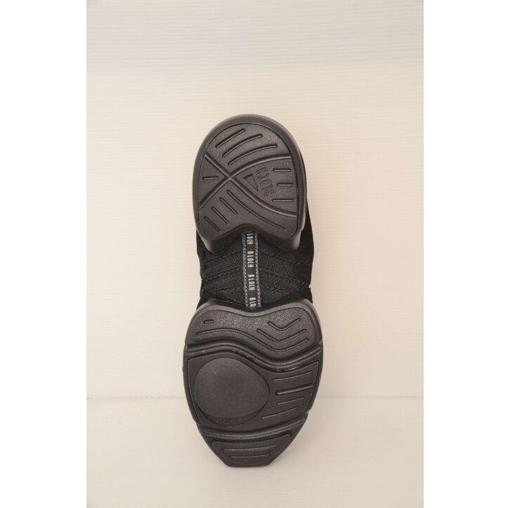נעלי דאנסניקרס בלוך 9