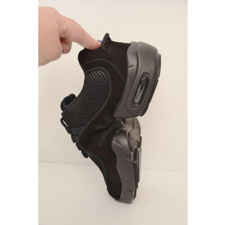 נעלי דאנסניקרס בלוך 14
