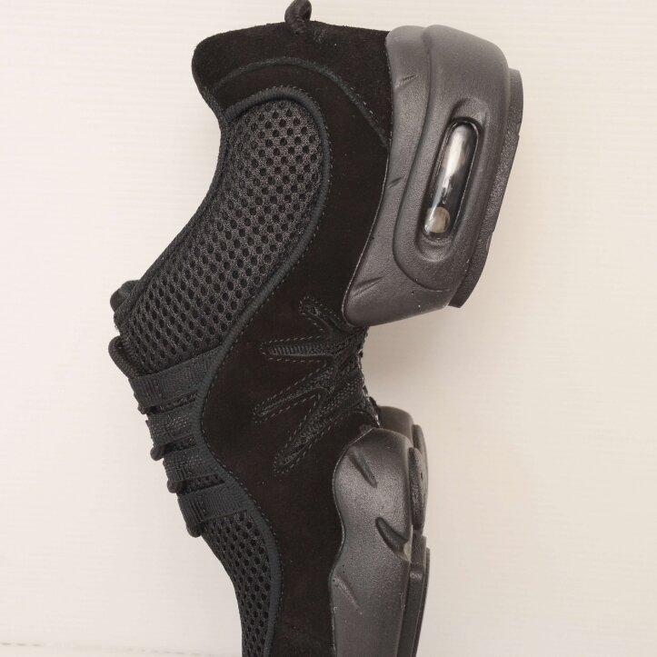 נעלי דאנסניקרס בלוך 3