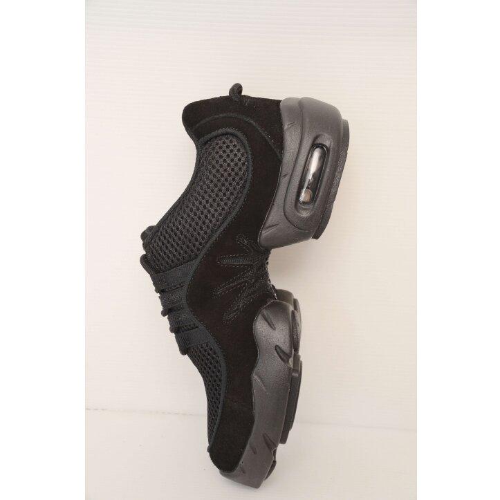 נעלי דאנסניקרס בלוך 10