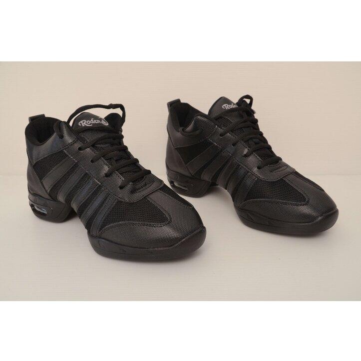 נעלי דאנסניקרס רודן - 6