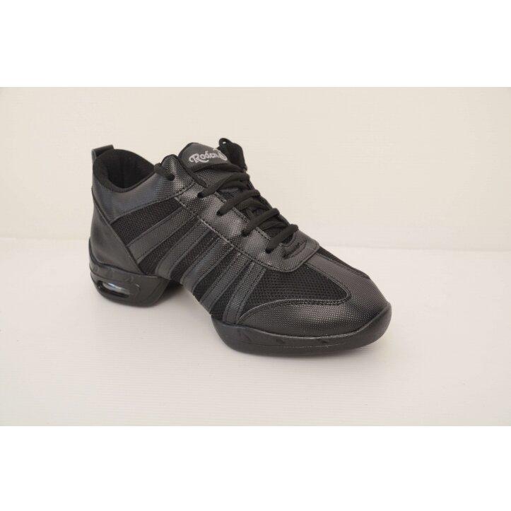 נעלי דאנסניקרס רודן - 11