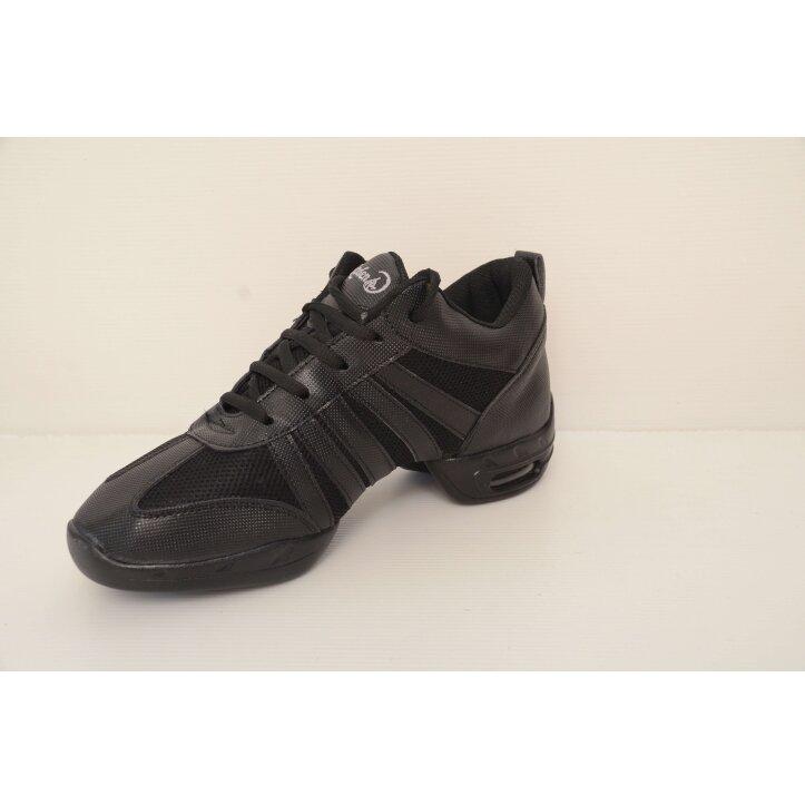 נעלי דאנסניקרס רודן - 7