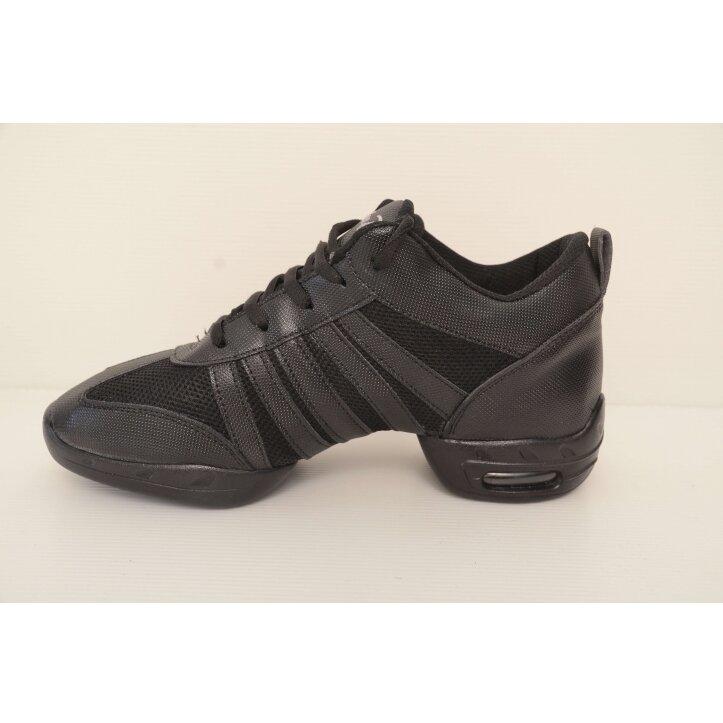 נעלי דאנסניקרס רודן - 10