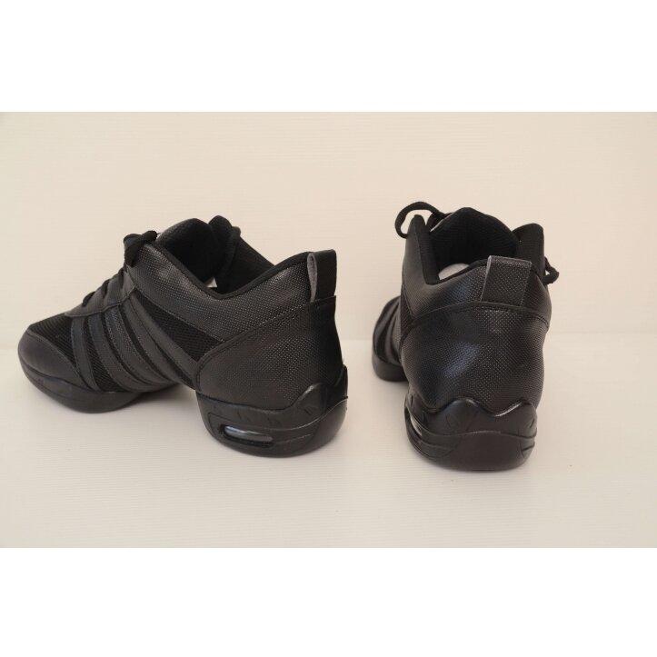 נעלי דאנסניקרס רודן - 12