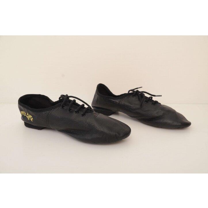 נעלי דאנסניקרס רודן - 8