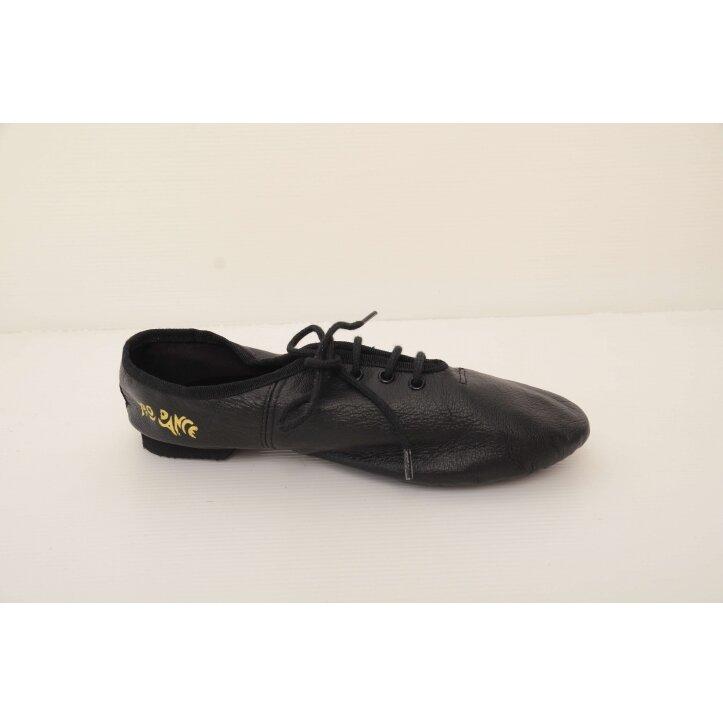נעלי דאנסניקרס רודן - 2