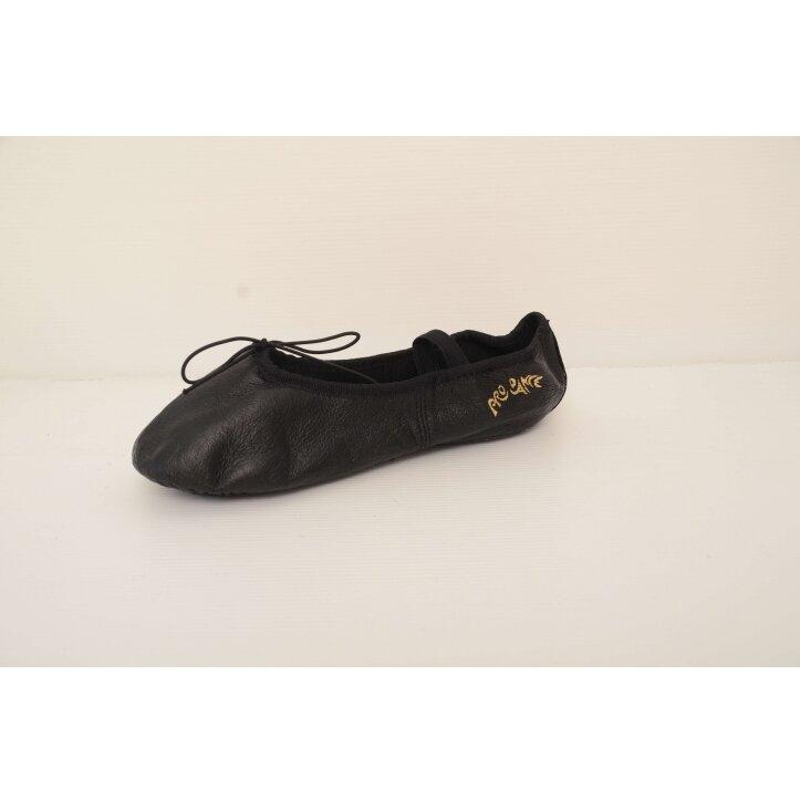 נעלי דאנסניקרס רודן - 9