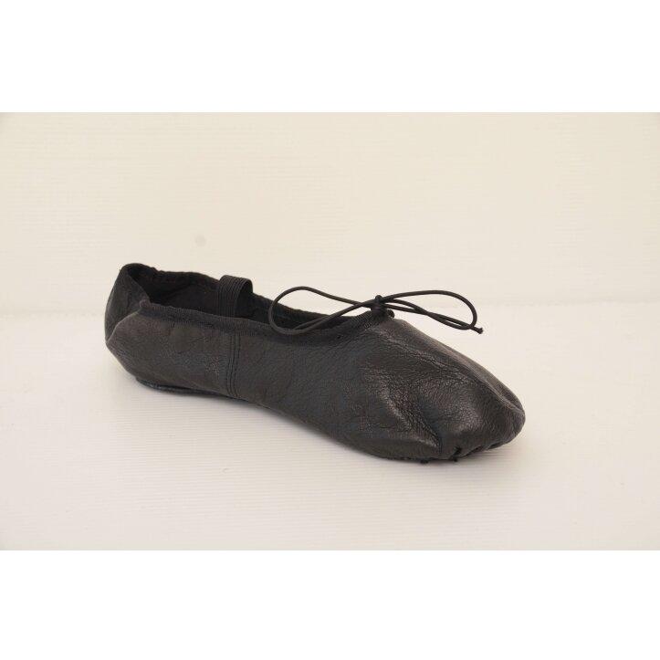 נעלי דאנסניקרס רודן - 4