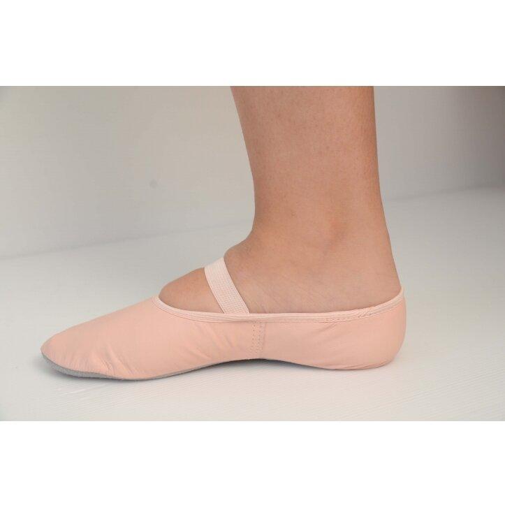 נעלי ריתמיקה טרום בלט ריתמו 2