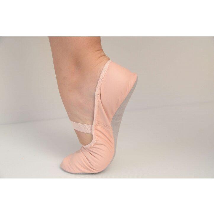 נעלי ריתמיקה טרום בלט ריתמו 4