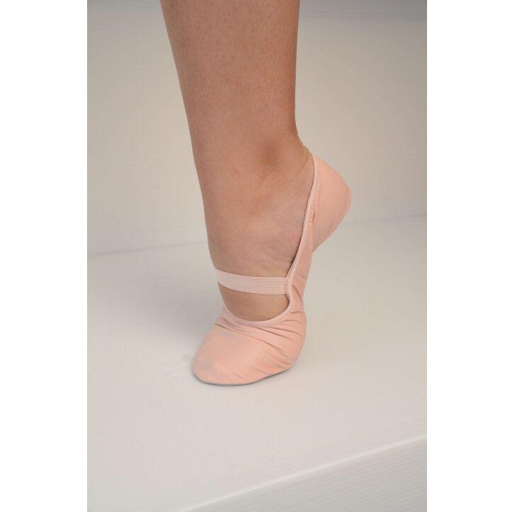 נעלי ריתמיקה טרום בלט ריתמו 7