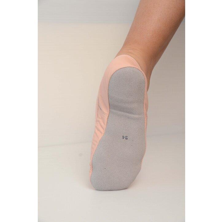 נעלי ריתמיקה טרום בלט ריתמו 5