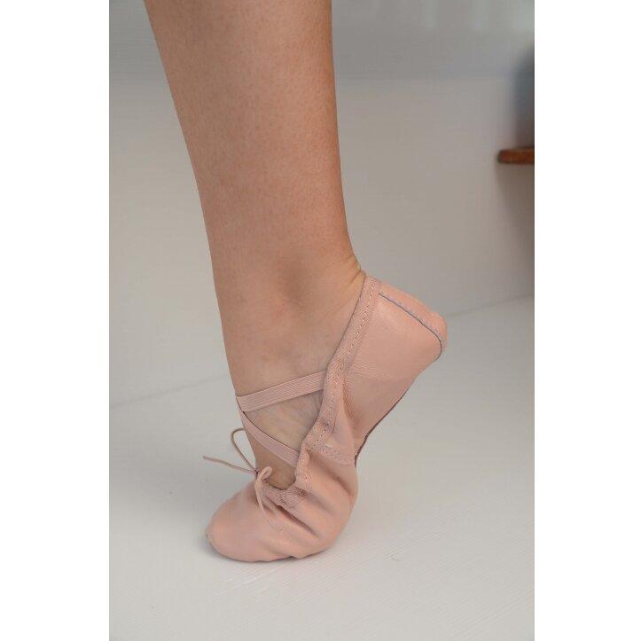 נעלי בלט שפרינג רודן - 9