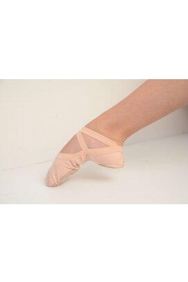 נעלי בלט שפרינג רודן- 1