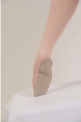 נעלי ריתמיקה טרום בלט ריתמו 1