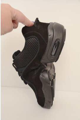 נעלי דאנסניקרס בלוך 1